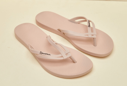 mais - chanclas ipanema